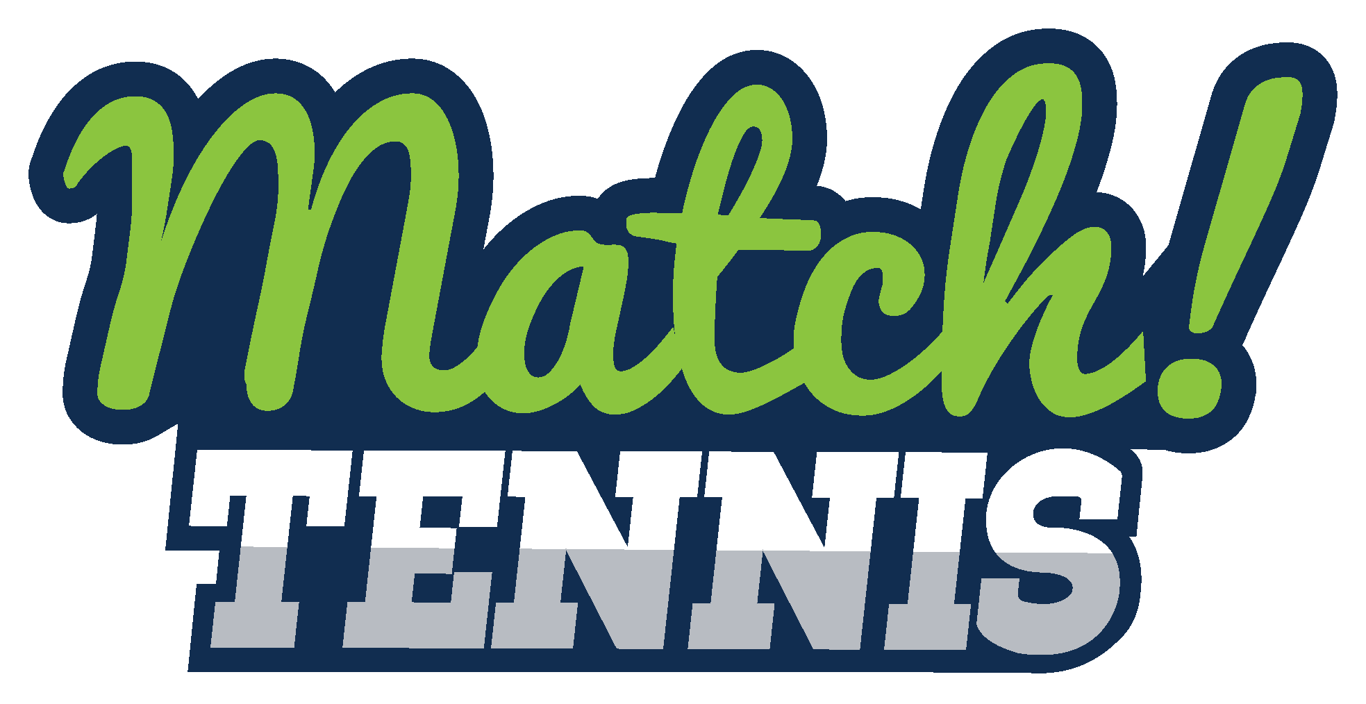 Download | Match! Tennis